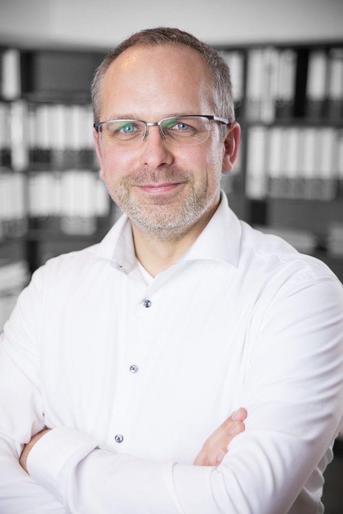 RA Matutis - DSGVO Anwalt